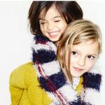 Marki odzieżowe dla dzieci – które najważniejsze, które najlepsze?