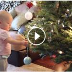 Święta z dzieckiem? Tego się nie spodziewasz!