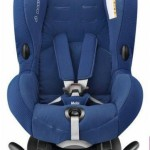 Fotelik dla dziecka 9-36, 9-18 kilograma czy 9-25 kg – jaki wybrać? Opinie Czytelników