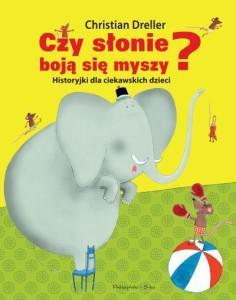 czy-slonie-boja-sie-myszy