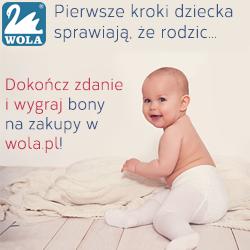 wola2