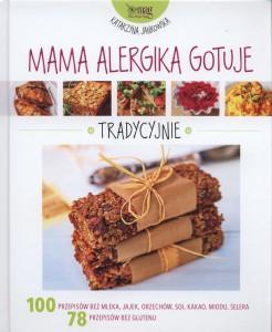 mama_alergika_gotuje_tradycyjnie_IMAGE1_335407_6