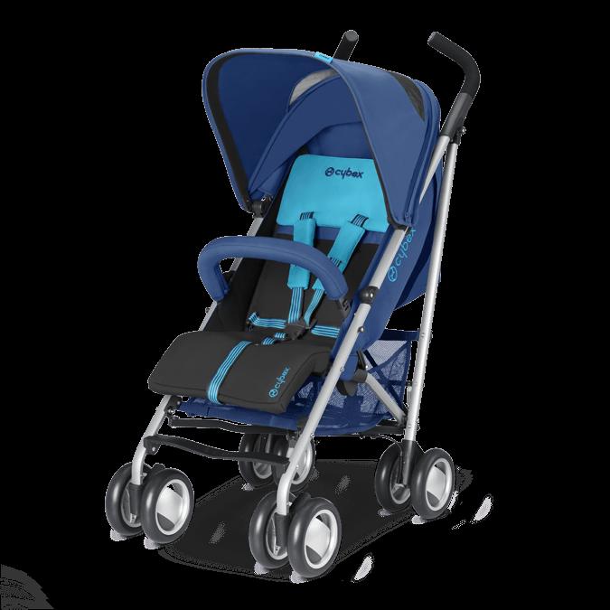 jaki wózek dla dziecka