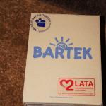 Obuwie Bartek dla dzieci opinie