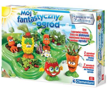b3f6a319 10 pomysłów na prezent na zajączka dla dziecka   SOSrodzice.pl