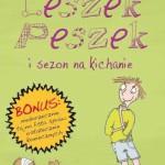 Leszek Peszek i sezon na kichanie+ wyniki konkursu