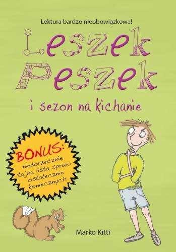 leszek-peszek-i-sezon-na-kichanie-b-iext27905881