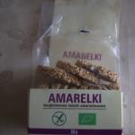 Amarelki od Amarello – zdrowa przekąska dla malucha