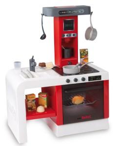 i-smoby-kuchnia-elektroniczna-tefal-cheftronic-wersja-2-24114