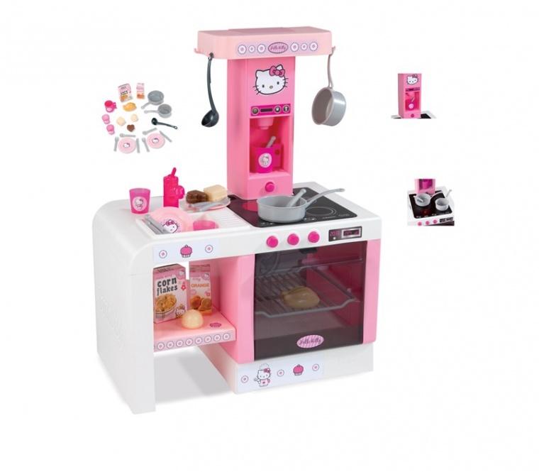 i-smoby-kuchnia-tefal-cheftronic-hello-kitty-24195