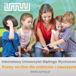 Co zrobić, aby nasze dzieci polubiły czytanie?