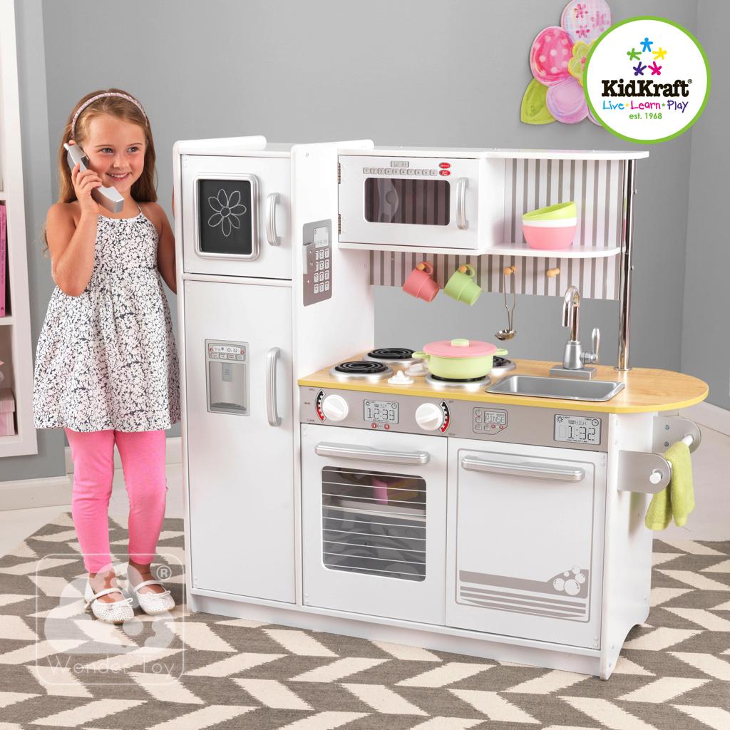 Jaka kuchenka dla dzieci?  Strona 5 z 5  SOSrodzice pl -> Najlepsza Kuchnia Dla Dziecka