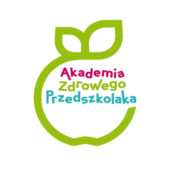 Logo_AZP