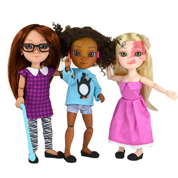 toys-like-me-doll-today-150518-combo_8626f909f9ba32db56ce4aaaef1d4709.today-inline-large