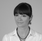 Agnieszka Krężelewska
