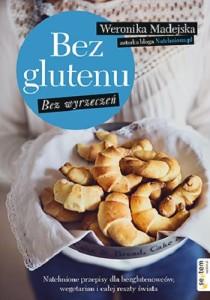 bez-glutenu-bez-wyrzeczen-b-iext28879040