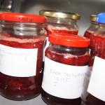 Dżem truskawkowy – przepis dla całej rodziny