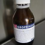 Groprinosin – chętnie zalecany lek dla dzieci. Czy skuteczny?