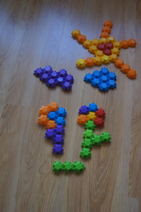 wader puzzle