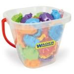 Klocki puzzle Wader – czy warto je kupić?