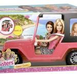 Najlepsze zabawki dla trzylatka – warto je mieć!