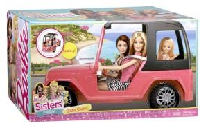 barbie-samochod-terenowy-m-iext28169169
