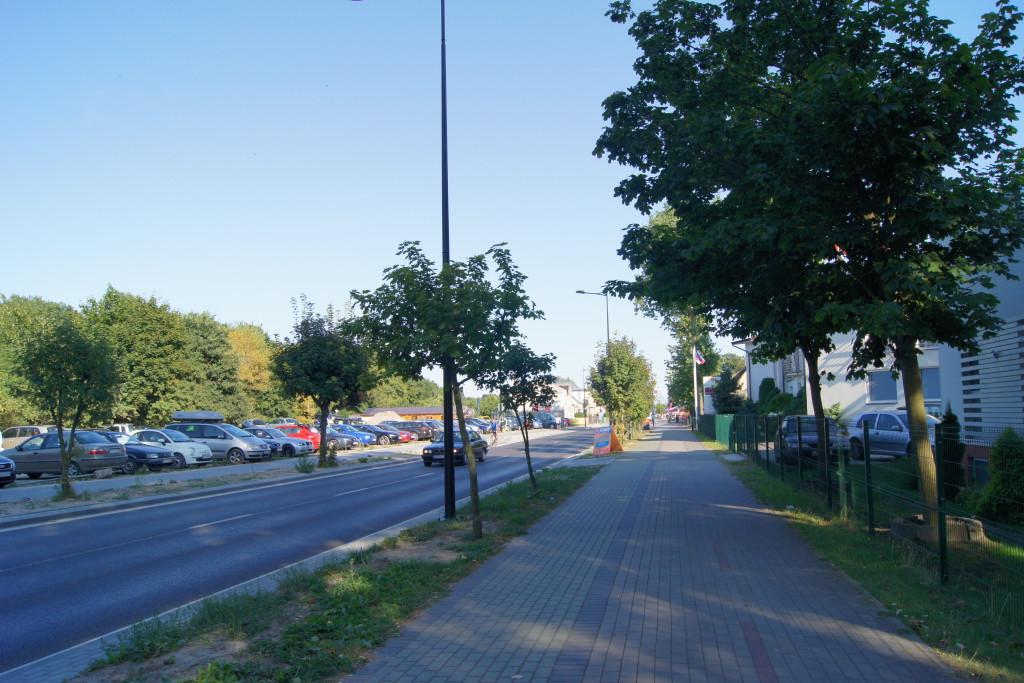Władysławowo-Hel