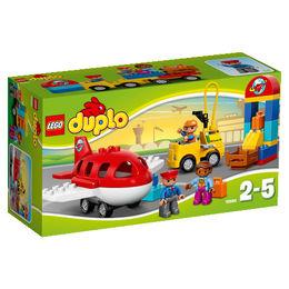 lego-duplo-town-klocki-lotnisko-10590-n-iext28102784