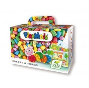 playmais-fun-to-learn-kolory-i-ksztalty