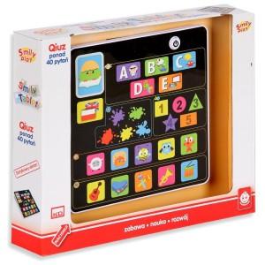 smily-play-tablet-zabawka-edukacyjna-m-iext23990129