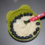 Ryż na mleku przepis – szybki i prosty sposób na mały głód