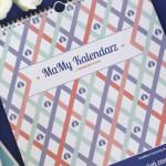MaMy Kalendarz – dla lepszej organizacji, wygody i zabawy