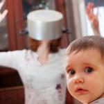 Sygnały, które świadczą o tym, że jesteś złą mamą