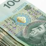 1000 złotych na dziecko, becikowe 2015- wszystko, co musisz wiedzieć