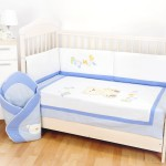 Poduszka, kołderka, rożek, otulacz a może śpiworek? Co dla noworodka?