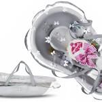Wyprawka dla noworodka marki Maltex Baby