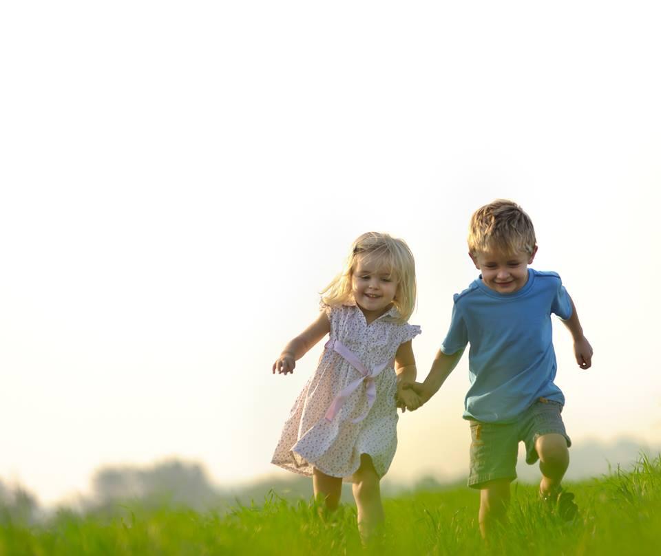 zazdrość rodzeństwa