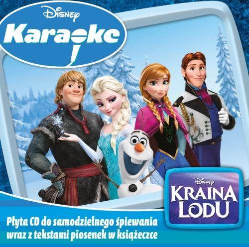 disney-karaoke-kraina-lodu-m-iext25595751