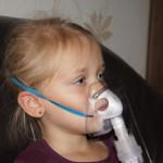 Vitammy Aura – inhalator dla całej rodziny