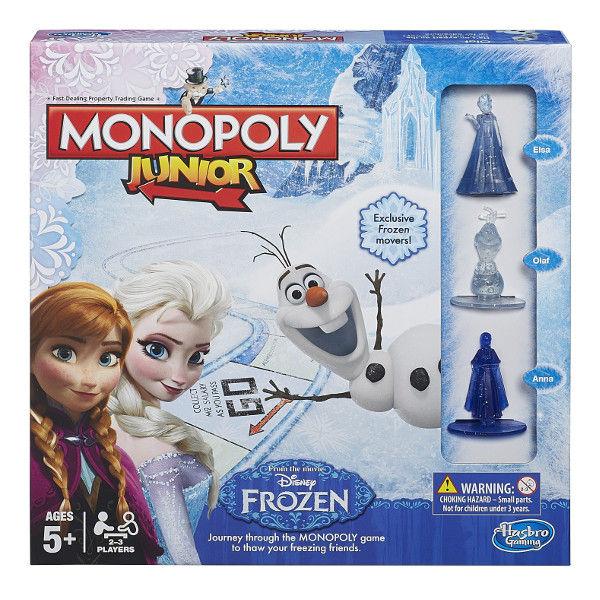 gra-planszowa-monopoly-kraina-lodu-m-iext30057463