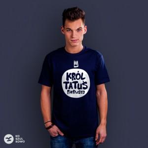 krol-tatus-pierwszy
