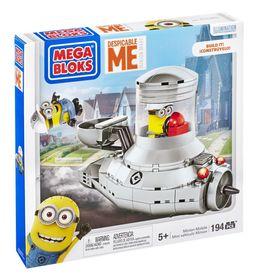 mega-bloks-minionki-pojazd-n-iext30458309