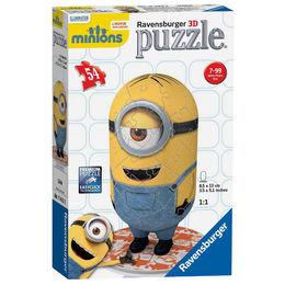 ravensburger-puzzle-kuliste-minionki-n-iext30777672