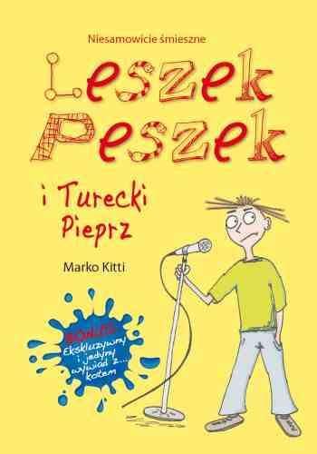 leszek-peszek-i-turecki-pieprz-b-iext29987107
