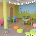 Obowiązek szkolny dla 6-latków i przedszkolny dla 5-latków zniesiony