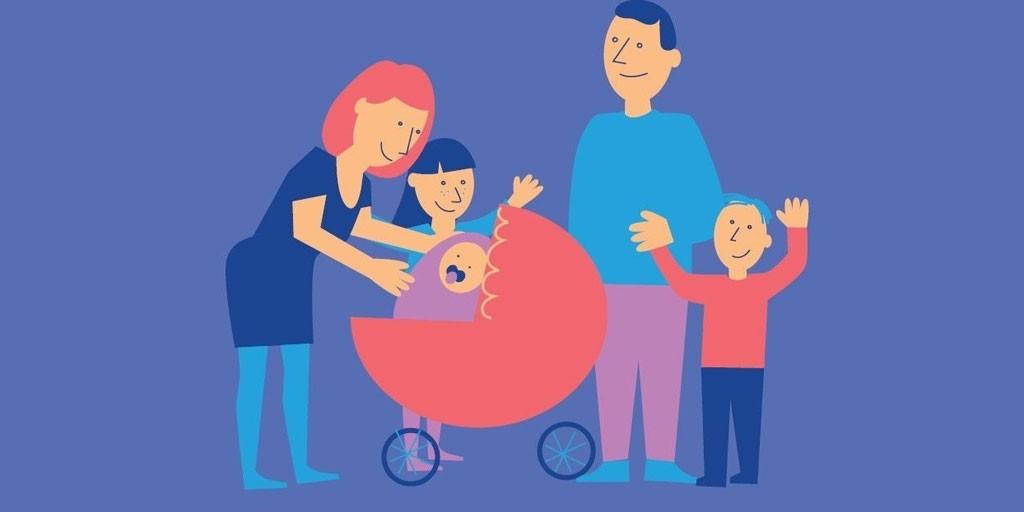 Czy Karta Duzej Rodziny Sie Przydaje Sosrodzice Pl