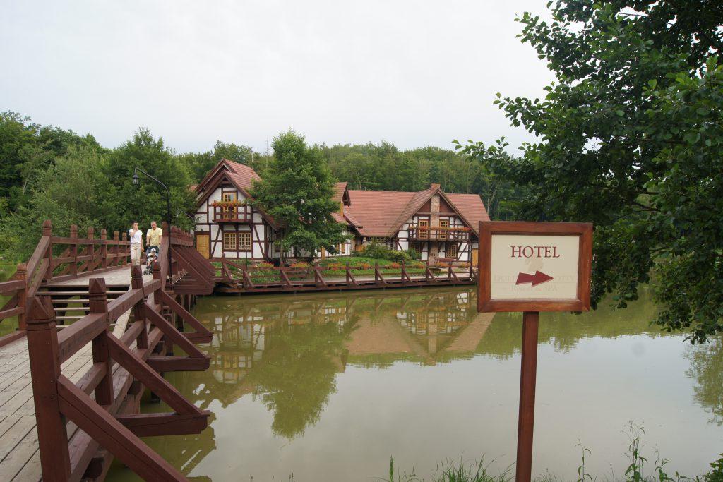 Dolina Charlotty
