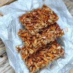 Gdy dziecko nie może jeść wszystkiego…Rozmowa z Autorką bloga Smakołyki Alergika