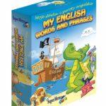 Angielski dla najmłodszych SuperMemo – dla 3-7 latków