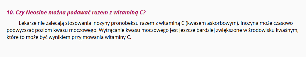 źródło: http://neosine.pl/pytania/
